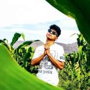 jesusc385's profile photo
