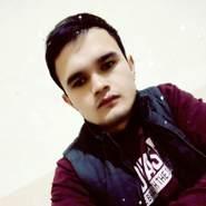 xusanx316606's profile photo