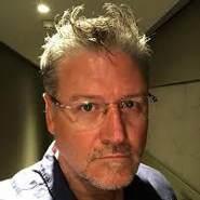 lopeznenry1965's profile photo