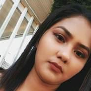 rior911's profile photo