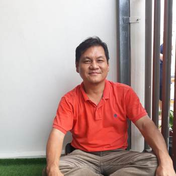 user_xmn80_Krung Thep Maha Nakhon_Độc thân_Nam