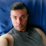 carloss158971's profile photo