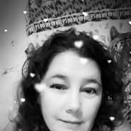 marsolluna's profile photo