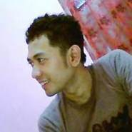 nandoinx338883's profile photo