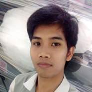user_ey253's profile photo
