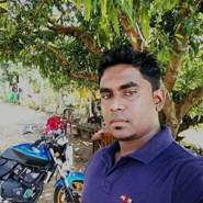 muditha29096's profile photo