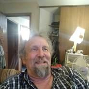 markp25's profile photo
