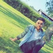 olsh885's profile photo