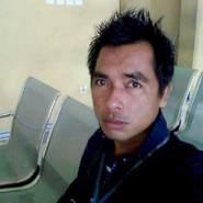 juli940's profile photo