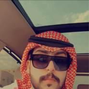 fahada618112's profile photo