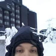 victoro47993's profile photo
