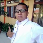 julyanp980838's profile photo