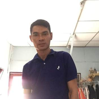 userluf91_Samut Prakan_Singur_Domnul