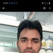 sahilk226379's profile photo