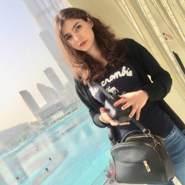 sabad09's profile photo
