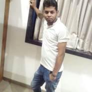 sanjayr747765's profile photo