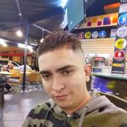 dannielleguizamon's profile photo