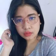 lisa53141's profile photo