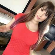bellab662448's profile photo