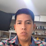 edwinedgarcarhuancho's profile photo