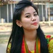 priti889084's profile photo