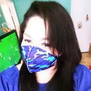 alexisplascencia's profile photo