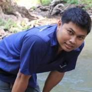 ople384's profile photo