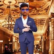 saifk143206's profile photo