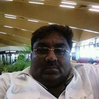 kamranh892794_Punjab_Svobodný(á)_Muž