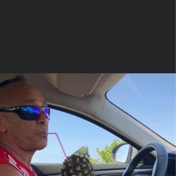 manuelhernandez83259_Florida_Bekar_Erkek