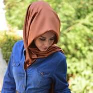 hnnm839's profile photo
