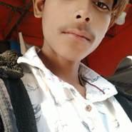 ebarans's profile photo