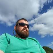 gerardon42653's profile photo
