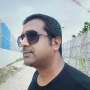 jahidalm's profile photo