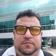 francascante's profile photo