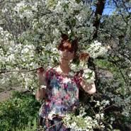 natalyah211543's profile photo