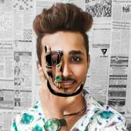 gujaratiuttamk80's profile photo
