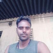 manojk343420's profile photo