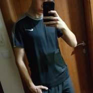 tamod18's profile photo