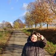 ladenkak's profile photo