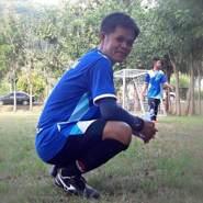 userewc731's profile photo