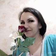 veronika646918's profile photo