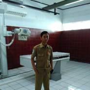 gigihp503366's profile photo