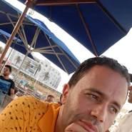 chokris701255's profile photo