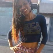 claudianas60086's profile photo