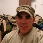 michaelbld's profile photo