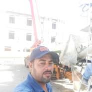 ahmedh2177's profile photo