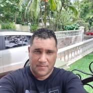 jarkos405505's profile photo