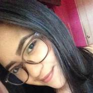 andrea541385's profile photo