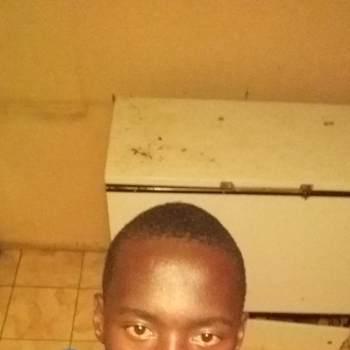 sandilem32_Mpumalanga_Single_Male